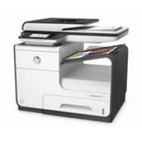 HP PageWide Pro 447dw Ink Cartridges