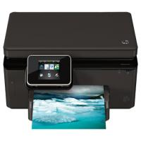 HP Photosmart 6520 E All In One Ink Cartridges