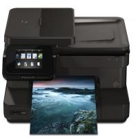 HP Photosmart 7520 E All In One Ink Cartridges
