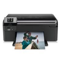 HP Photosmart B110b Wireless All In One Ink Cartridges