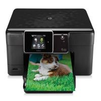 HP Photosmart Plus E All In One B210 Ink Cartridges