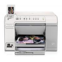 HP Photosmart C5390 Ink Cartridges
