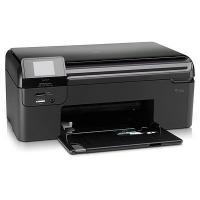 HP Photosmart Cn245b Wireless All In One Ink Cartridges