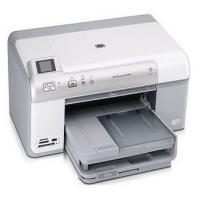 HP Photosmart D5463 Ink Cartridges