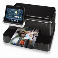 HP Photosmart Estation Ink Cartridges