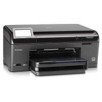 HP Photosmart Plus B209b Ink Cartridges