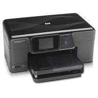 HP Photosmart Premium C309g Ink Cartridges