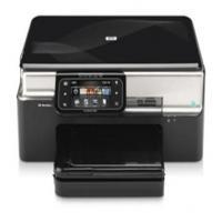HP Photosmart Premium C309n Ink Cartridges