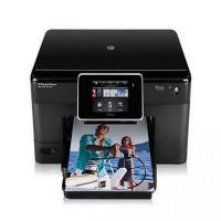 HP Photosmart Premium E All In One C310a Ink Cartridges