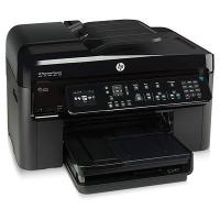 HP Photosmart Premium Fax E All In One C410b Ink Cartridges