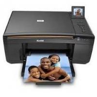 Kodak EasyShare 5200 Ink Cartridges