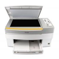 Kodak EasyShare 5100 Ink Cartridges