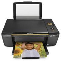 Kodak ESP C310 Ink Cartridges