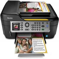Kodak ESP Office 2170 Ink Cartridges