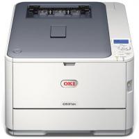 OKI C531 Toner Cartridges
