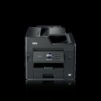 Brother MFC-J6930DW ink cartridges