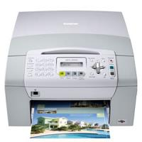 Brother MFC 250C Ink Cartridges