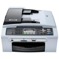 BROTHER MFC-260C TREIBER WINDOWS 7