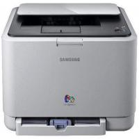 Samsung CLP-310N Toner Cartridges