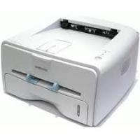 SAMSUNG ML-1520 PRINTER WINDOWS 8 X64 TREIBER
