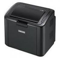 Samsung ML-1650P Toner Cartridges