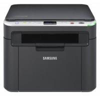 Samsung SCX-3200 Toner Cartridges