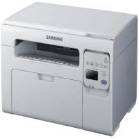 Amazing Discounts on Samsung SCX-3400 Ink and Toner Cartridges