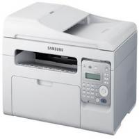Get Low Price Compatible Inkjet and Toner Cartridges for Samsung SCX-3405FW