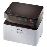 Samsung Xpress SL-M2070FW Toner Cartridges