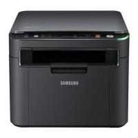Samsung SCX-3205 Toner Cartridges