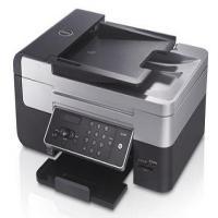 Dell V505w Ink Cartridges