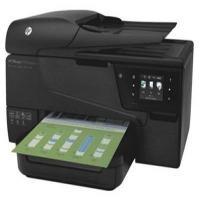 HP OfficeJet Pro 6830 Ink Cartridges