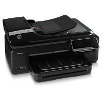HP Officejet 7500a Ink Cartridges