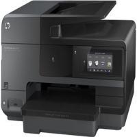 HP Officejet Pro 8620 Ink Cartridges