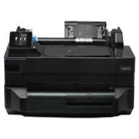 HP Designjet T120 Toner Cartridges