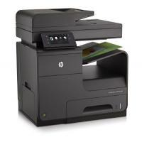 HP Officejet Pro X576DW Ink Cartridges