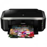 Canon Pixma iP4850 Ink Cartridges