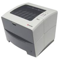 Kyocera FS-920 Toner Cartridges