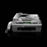 Brother MFC 640CN Ink Cartridges