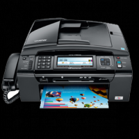 BROTHER MFC-795CW PRINTER DOWNLOAD DRIVER