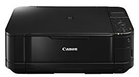 Canon Pixma MG5150 Ink Cartridges