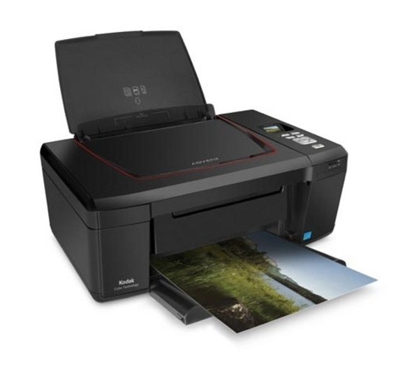 Advent A10 Wireless All-in-one Printer Ink Cartridges