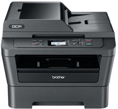 BROTHER MFC-7065DN DRIVER FOR PC