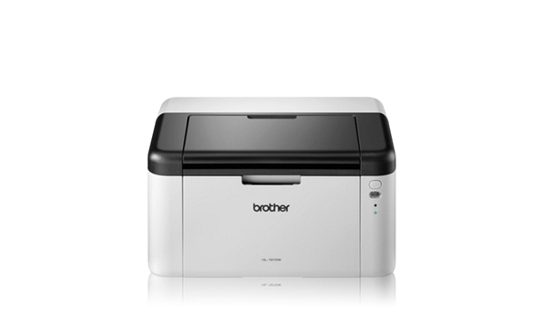 Brother HL-1210W Toner Cartridges with Free Toner