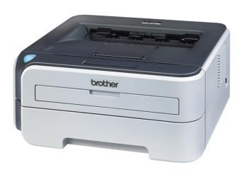 Brother HL2050 Toner Cartridges