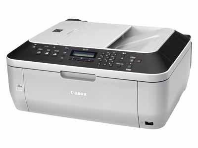 Canon Pixma MX320 Ink Cartridges