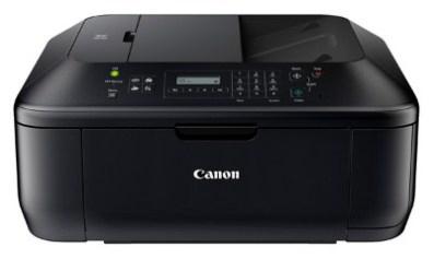 Canon Pixma MX374 Ink Cartridges