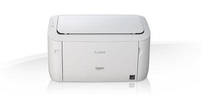 Canon i-SENSYS LBP-6030W toner cartridges