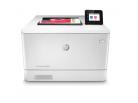 HP Colour LaserJet Pro M454dw Toner Cartridges