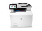 HP Colour LaserJet Pro M479fdw Toner Cartridges